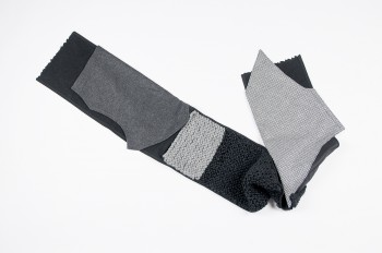 http://theslowissue.com/files/gimgs/th-46_scarf_selected-1S.jpg