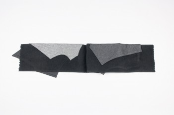 http://theslowissue.com/files/gimgs/th-46_scarf_selected-2S.jpg