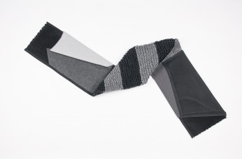 http://theslowissue.com/files/gimgs/th-51_scarf_selected-9S.jpg