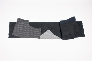 http://theslowissue.com/files/gimgs/th-52_scarf_selected-12S.jpg